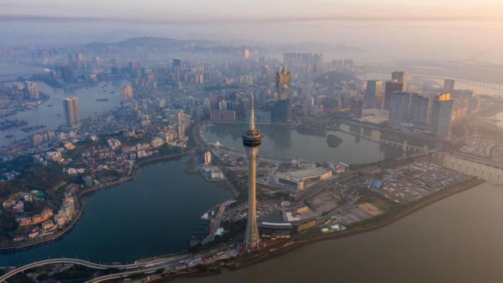 27日北京优特钢市价稳对后市不看好