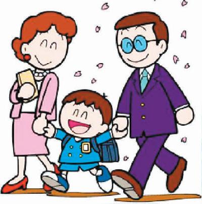 """名家畅谈家庭教育:如何做""""中国好父母"""""""