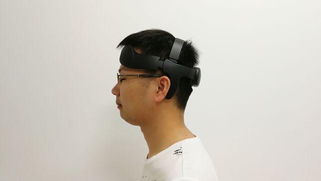 """科学?#24050;?#31350;""""超脑增强系统""""?#25151;?或能增强脑功能"""