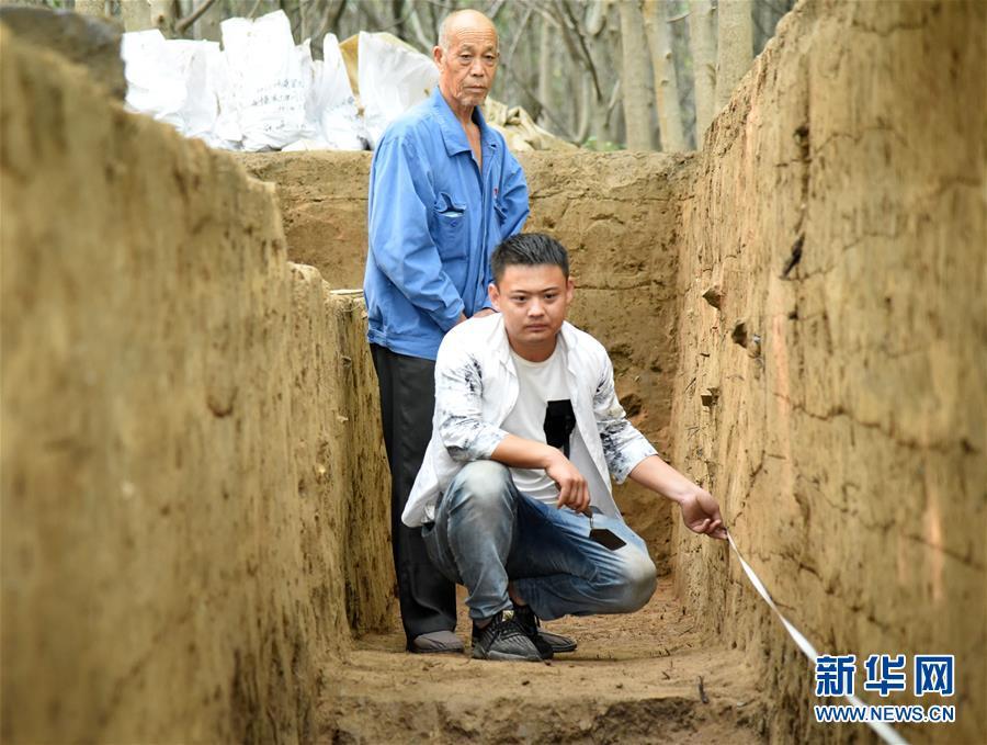 http://www.weixinrensheng.com/lishi/2228767.html