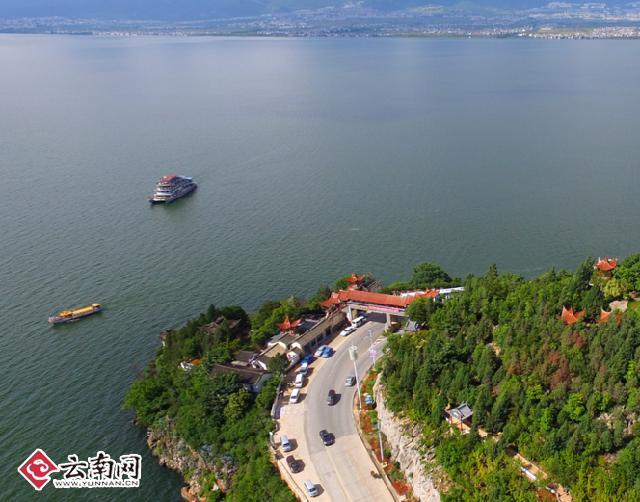 云南大理洱海游船30日起暂停运营:开展环保治理