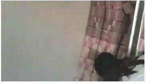 哈尔滨二手房墙内抠出1.4亿?原是警方破重大诈骗案