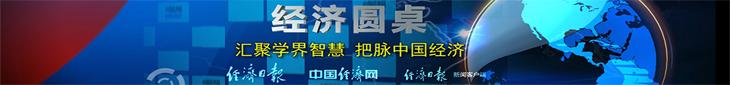 ���mi)yuan)桌