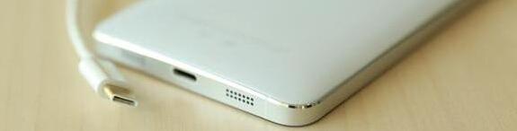 盘点手机圈五个争议最大的新技术
