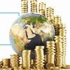 贸易保护或将重创世界经济 紧张局势打击增长信心