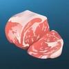 记者调查:本轮猪价上涨既有老问题也有新问题