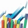 资本市场深化改革 证监会推12方面重点任务