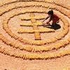 阔步走上中国粮食安全之路