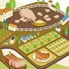 猪肉价格连续14周下跌 后市难再大涨