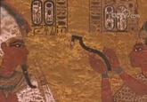 [新闻直播间]埃及_图坦卡蒙墓[00_00_10][20190202-091647-0].JPG