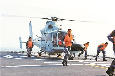 支援舰队 飞机熟练度