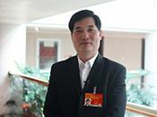 重庆市巴南区委书记李建春1.jpg