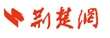 jcw_logo15.jpg