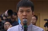 袁贵仁答本网记者问.JPG