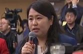 陈政高答本网记者问.JPG