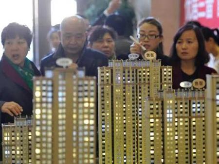 两会前瞻:中国经济恢复进行时,今年发》展目标怎么定?