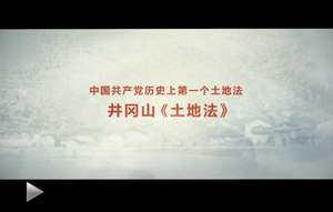 2_副本.png