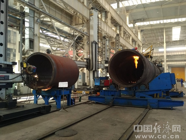 WC1811033钢铁生产李冬阳产业市场.jpg