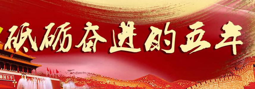搜狗截图2019-08-191415_1.png