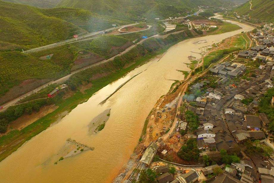 赤水河.jpg
