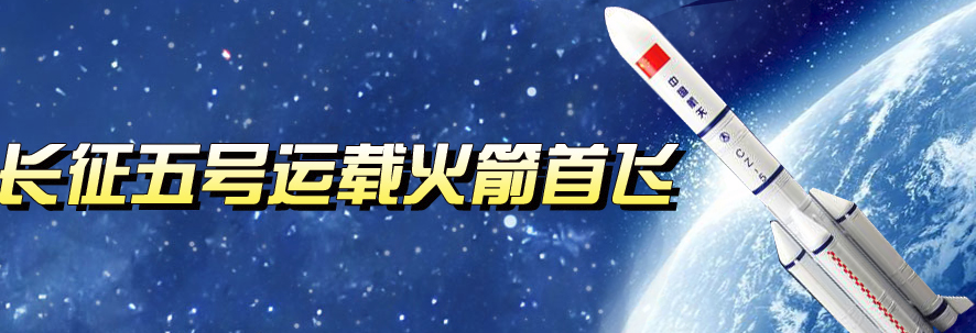搜狗截图2019-10-221022_2.png