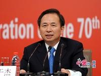 生态环境部部长李干杰-200.jpg