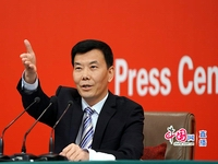 庆祝中华人民共和国成立70周年活动新闻中心负责人田玉红-200.jpg
