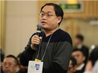 经济日报―中国经济网记者乔金亮_2.jpg