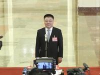 住房和城乡建设部部长王蒙徽接受采访.jpg