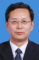 徐永全.png