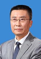 吴剑平.png