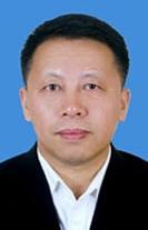 朱沛丰.png