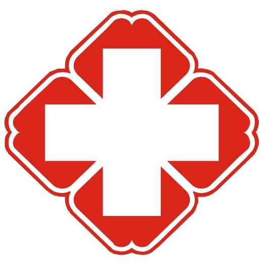 红十字.png