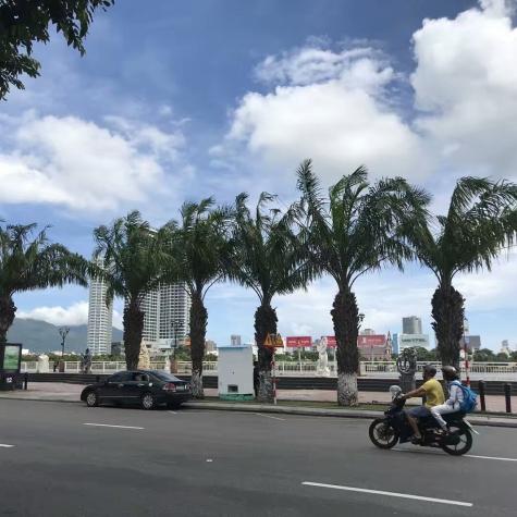 东南亚.jpg