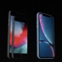 智能手机.jpg