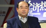 原新:计划生育使中国提前进入老龄化