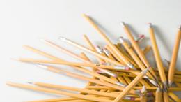 铅笔.jpg