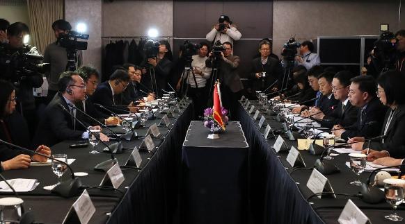 中韩环境合作会议.png