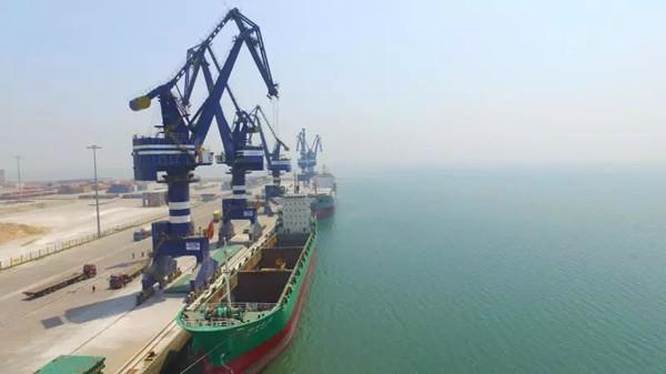 http://www.xqweigou.com/dianshangjinrong/27383.html