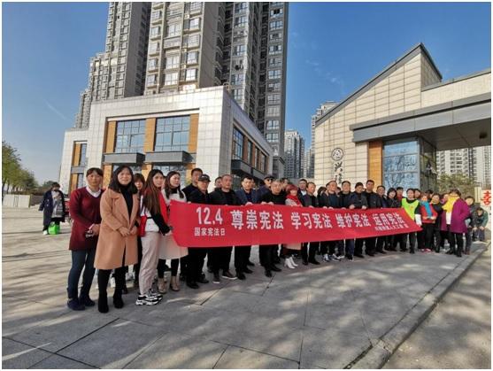 http://www.weixinrensheng.com/xingzuo/1196924.html