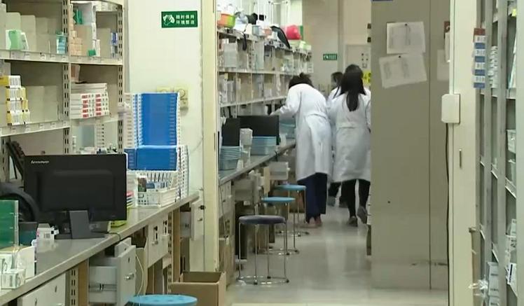 北京55个国家集采药品落地 均价降幅过半