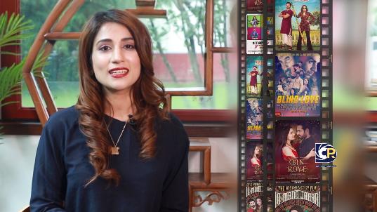 还在看宝莱坞吗?巴铁喊你看巴基斯坦电影啦