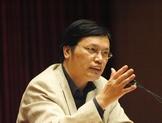 第32期胡星斗:收入分配改革重点是约束公权力