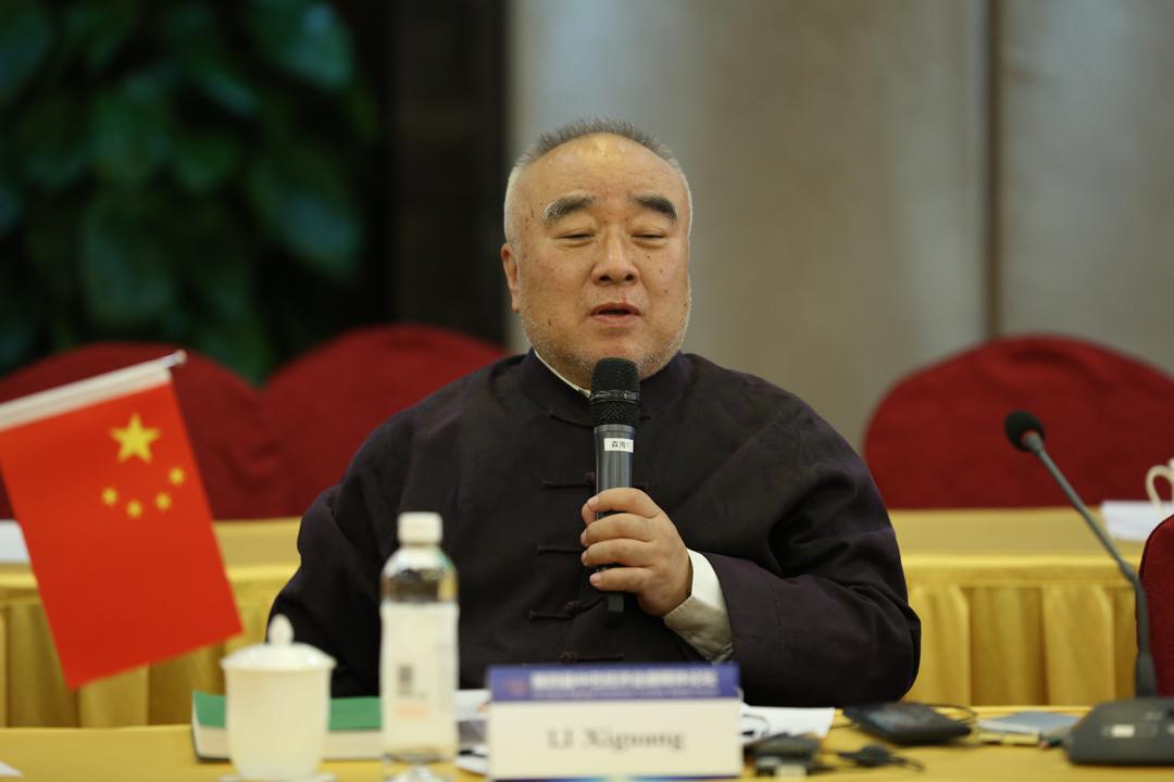 清华大学巴基斯坦研究中心主任李希光-小图.jpg