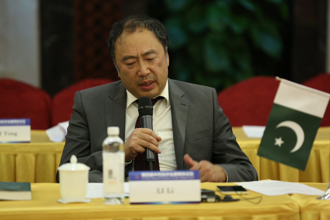中国经济网副总经理李力-小图.jpg