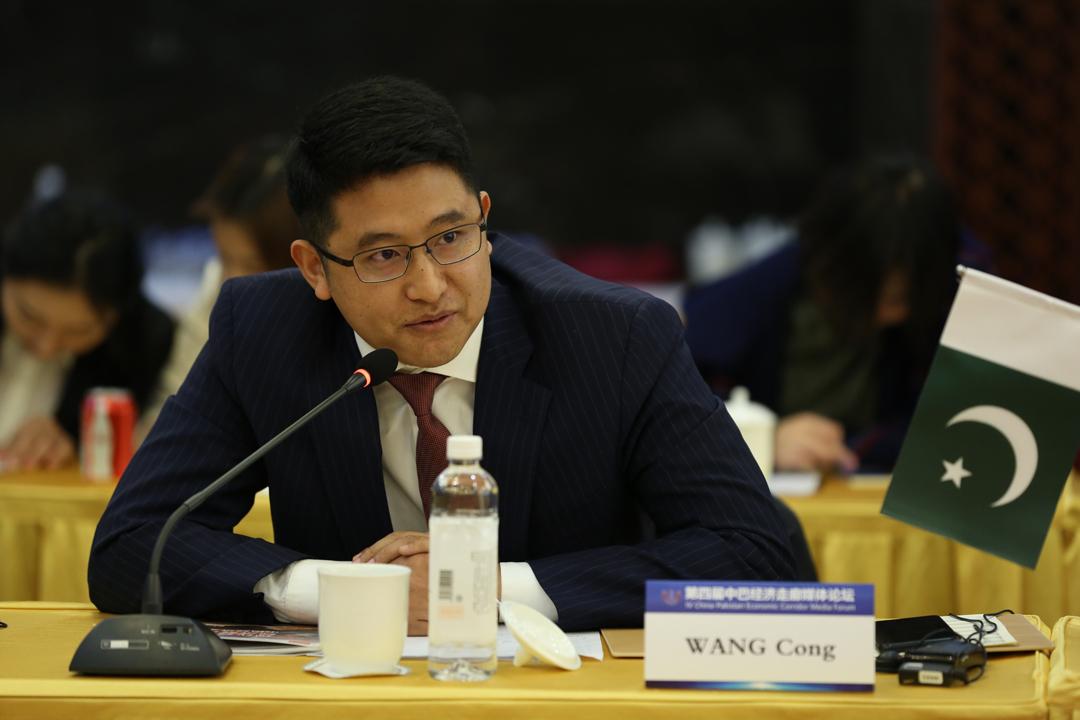 环球时报首席记者王聪-小图.jpg
