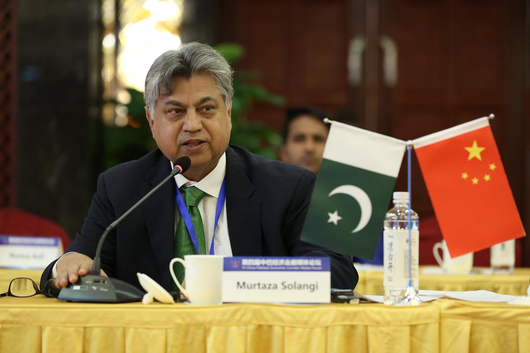 巴基斯坦广播公司前总裁Murtaza Solangi-小图.jpg