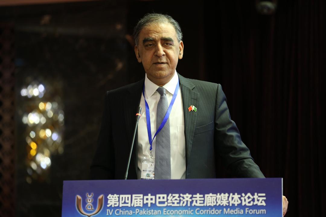 巴基斯坦证券交易所前主席Muneer Kamal-小图.jpg