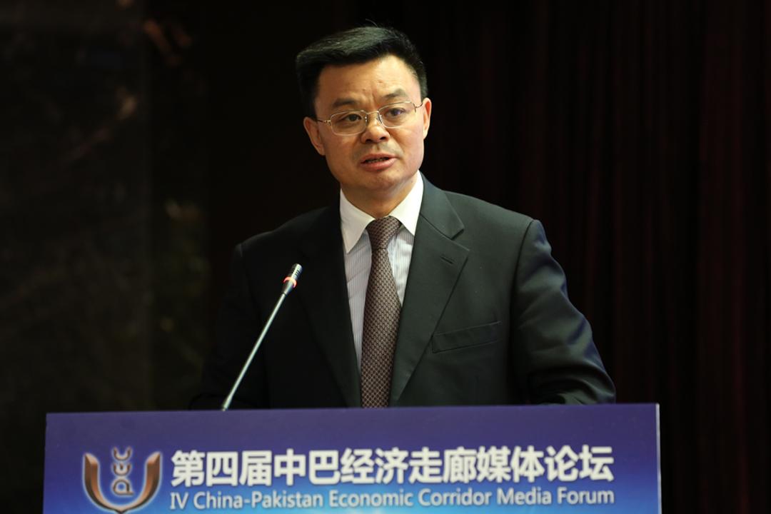 中央广播电视总台央视新闻中心副主任、外语频道总监江和平-小图.jpg