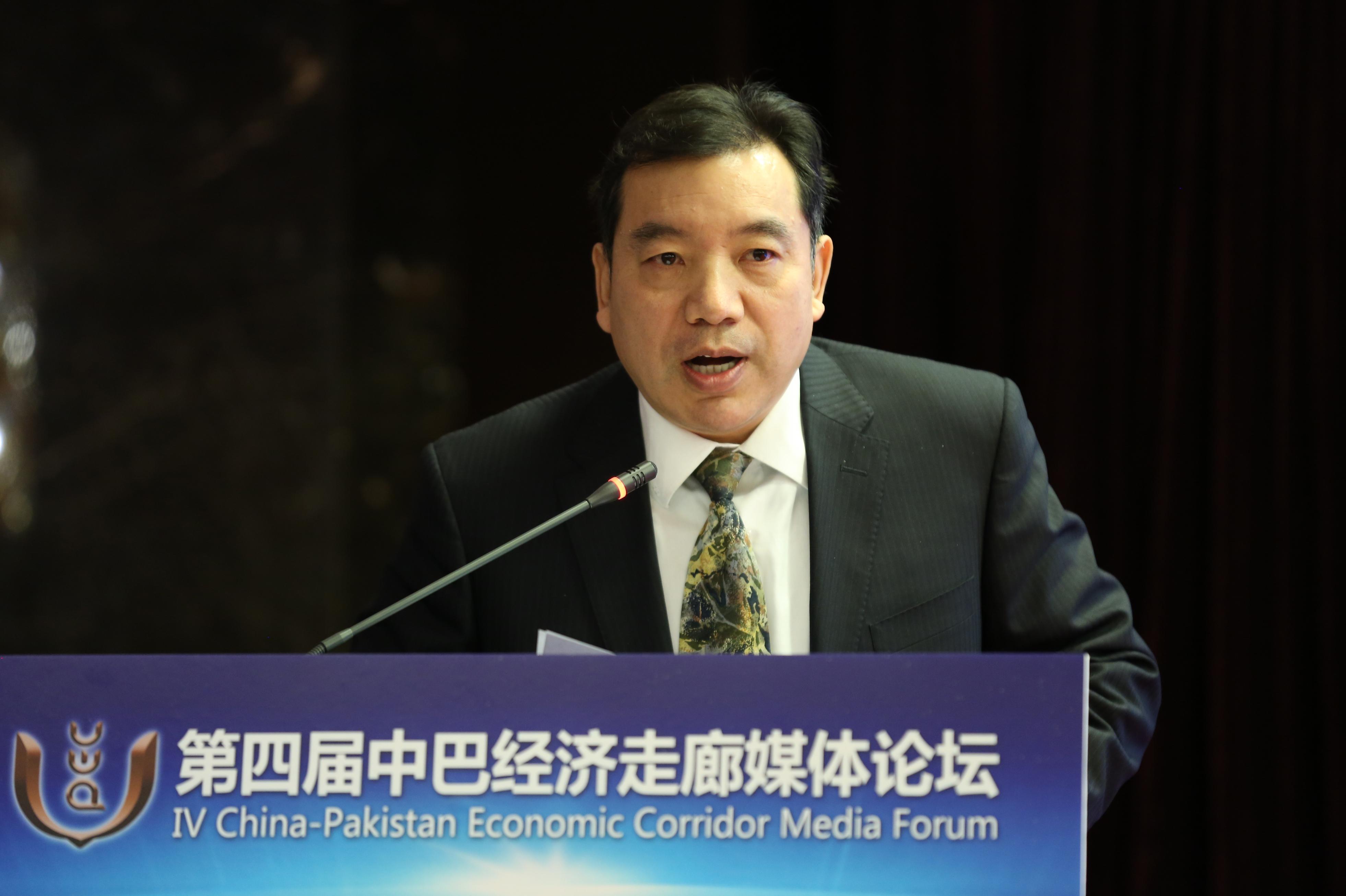 中国经济网总裁王旭东-小图.jpg